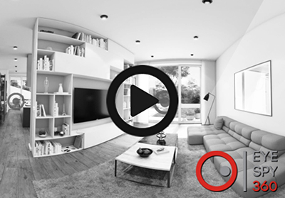 How To Create The Perfect Pre-Recorded Virtual Tour Using EyeSpyPLAY™