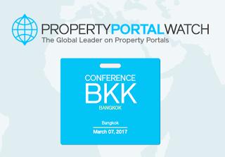 Sponsoring PPW Bangkok Conference 2017